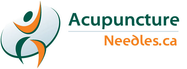 Acupuncture Needles Canada